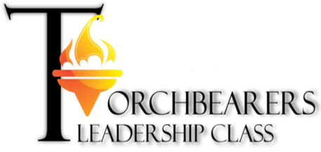 Leadership Montgomery - Torchbearer Class